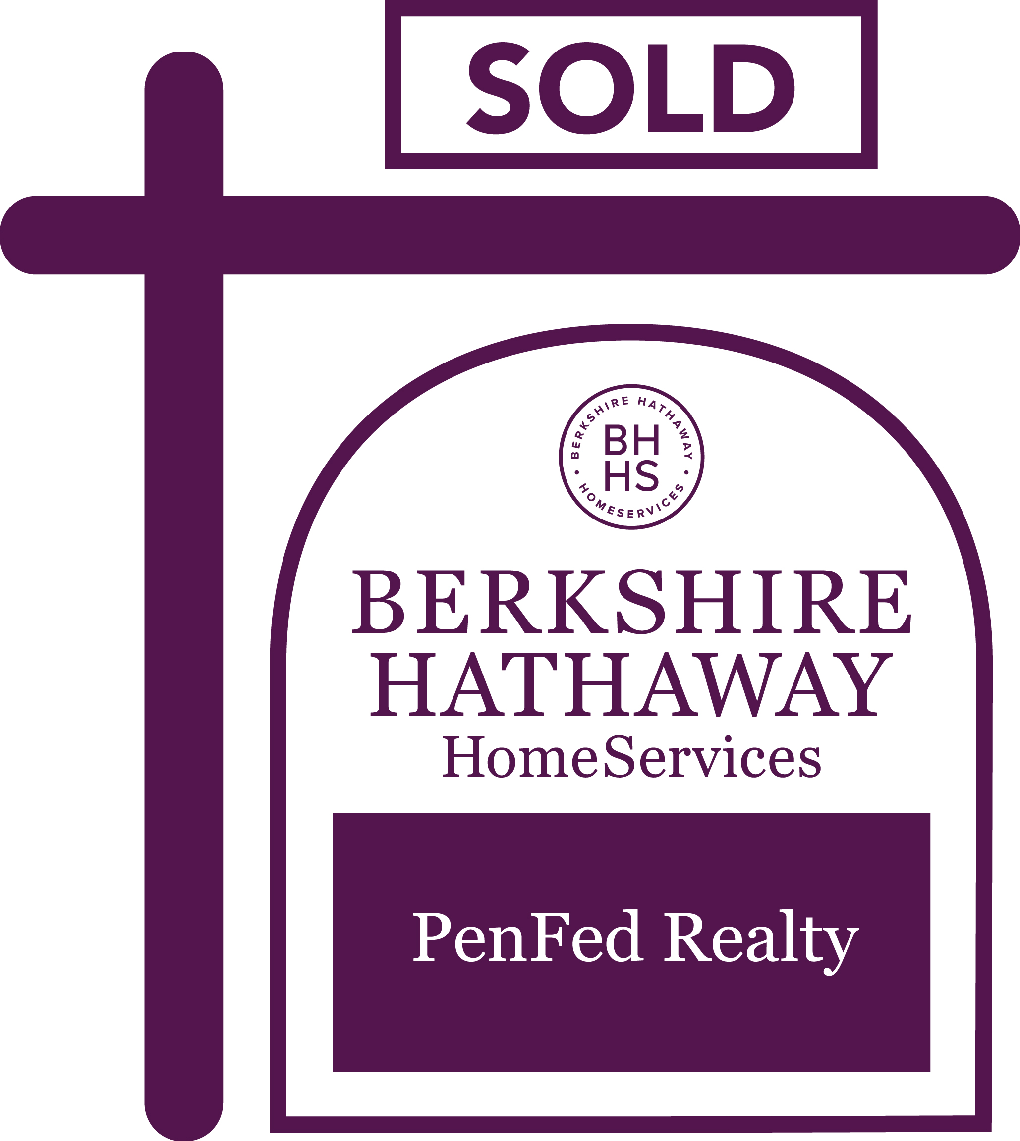Prudential Penfed Realty Joins Berkshire Hathaway Homeservices Real Estate Brokerage Network Berkshire Hathaway Homeservices Penfed Realty Blog