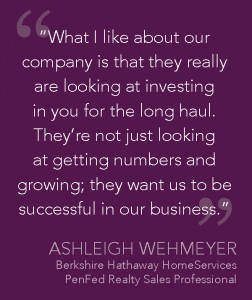 Quote Box_Ashleigh Wehmeyer Why I Joined