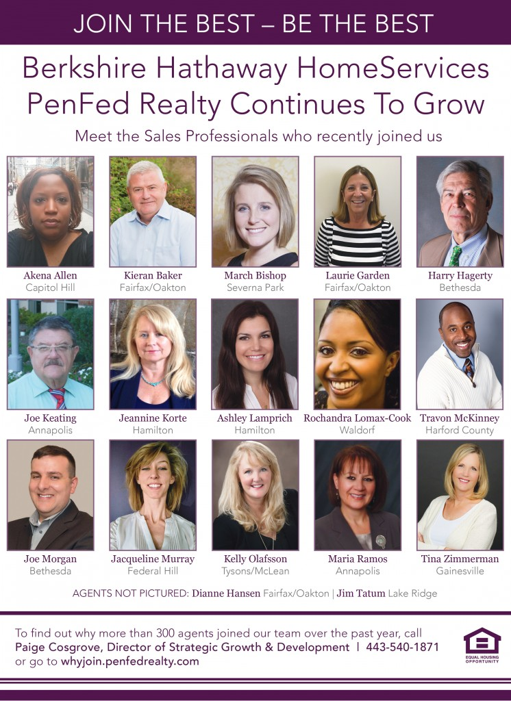 Our New Sales Professionals_Aug 2017